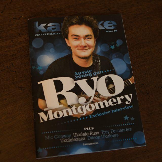 Kamuke-Magazine-Lichty-Ukuleles