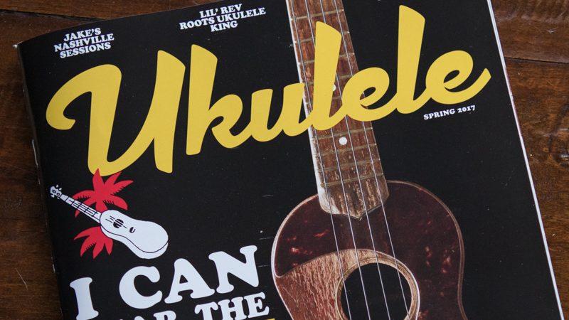 Ukulele-Magazine-Lichty-Ukulele-Building-Workshops