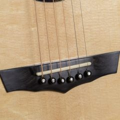 Lichty-Custom-Acoustic-Guitar-G102