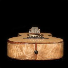Lichty-Custom-Myrtlewood-Kiki-U118