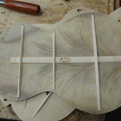 Lichty-Custom-Baritone-Ukulele-Construction-U119-