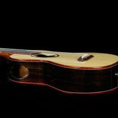 Lichty-Custom-Tenor-Ukulele-U119-19