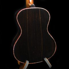Lichty-Custom-Tenor-Ukulele-U119