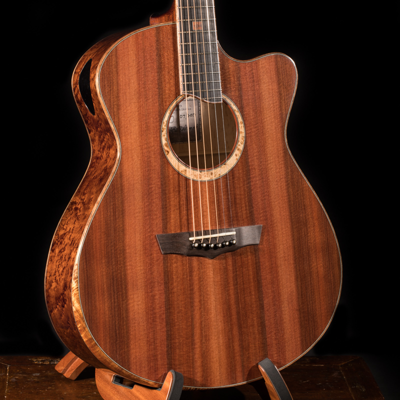 G106-Custom-Acoustic-Guitar-Maple-Medium-Jumbo