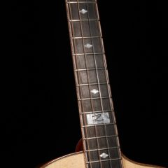 Custom-Steel-String-Baritone-Ukulele-U119