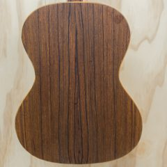 Lichty-Custom-Ukulele-Construction-U120