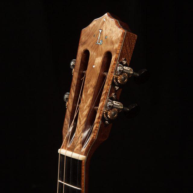 Lichty-Steel-String-Baritone-Ukulele