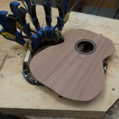 U120-Custom-Ukulele-Construction-Cocobolo-Tenor