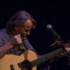 Geoff-Achison-Lichty-Guitars-2