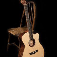 Medium-Jumbo-Guitar-G105-Lichty-Guitars-2
