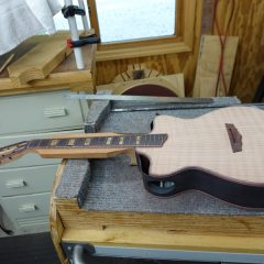 U123-Custom-Ukulele-Building