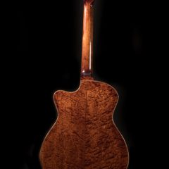 G106-Custom-Acoustic-Guitar-Maple-Medium-Jumbo-Guitar