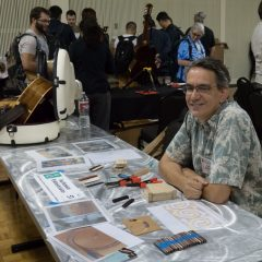 Guild-of-american-luthiers-2017-convention
