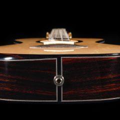 Custom-Baritone-Ukulele-U125