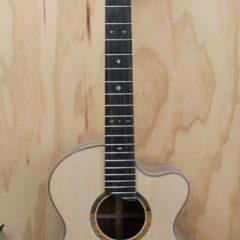 Custom-Double-Ought-Guitar-Construction-G107