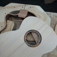 Lichty-Guitar-Construction-G107