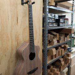 Acoustic-Guitar-Construction-G109