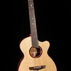 Custom-Double-Ought-Guitar-G107