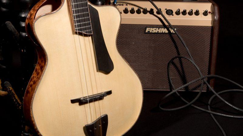 Lichty-Travel-Guitar