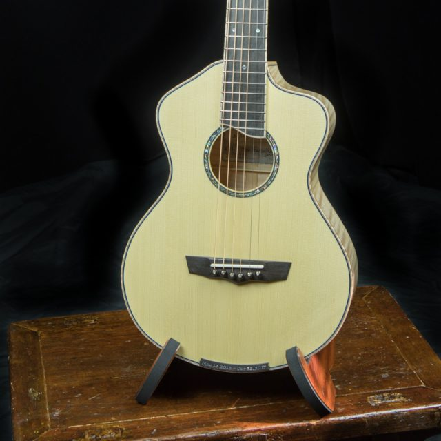 Lichty-Traveler-Guitar-TG112