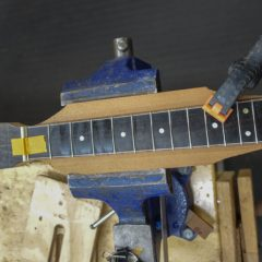 Lichty-Ukulele-Construction-U126
