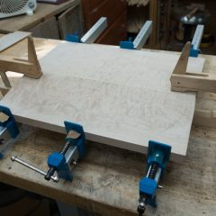 Model-T-Tenor-Guitar-Construction-G110