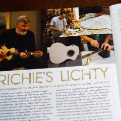 Richies-Lichty-Uke-Magazine-2