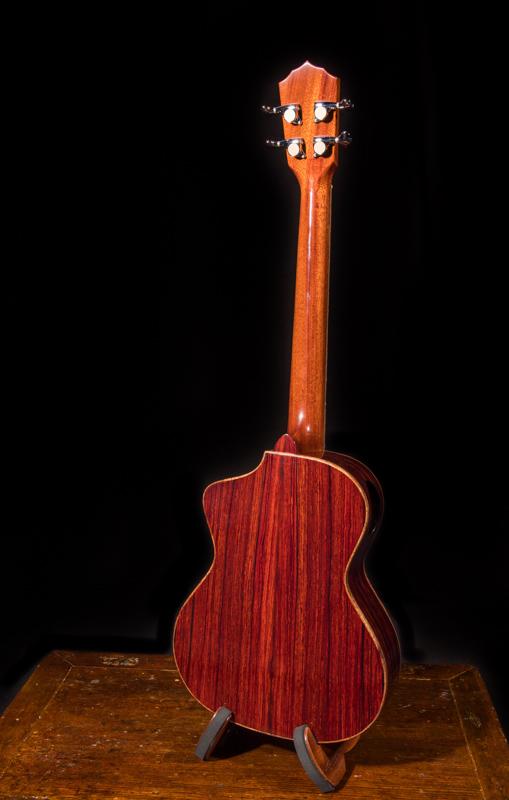 Custom-Ukulele-U128-Long-Scale-Tenor