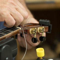 Luthiers-for-a-cause-Lichty-Ukulele-Construction-167