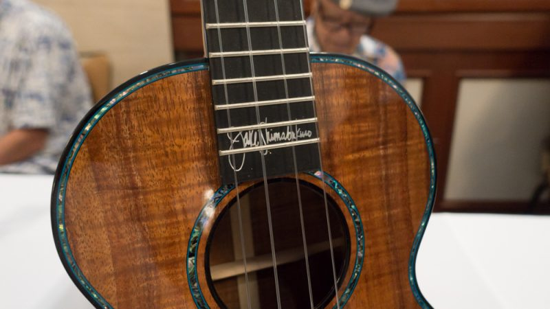 Ukulele-Guild-of-Hawaii-Ukulele-Festival