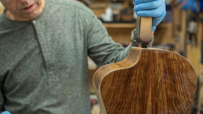Acoustic-Guitar-Building-Workshop-Lichty-Guitars-12-13-17