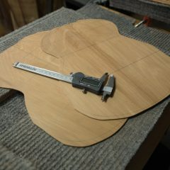Ancient-Kauri-Ukulele-Construction-U131