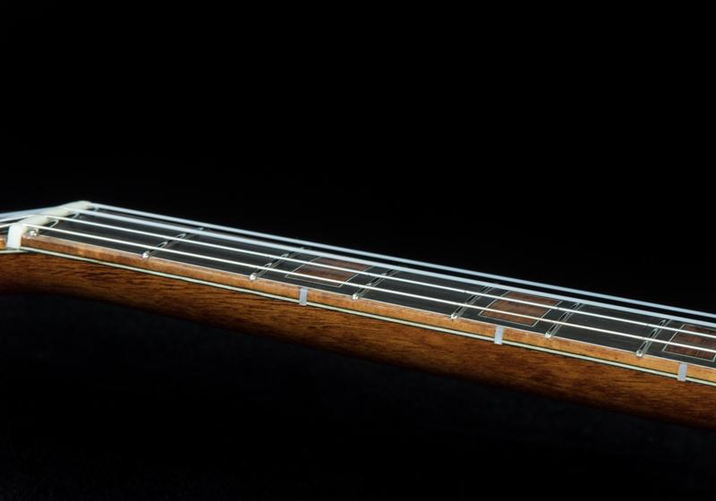Lichty-Archtop-Baritone-Ukulele-U129