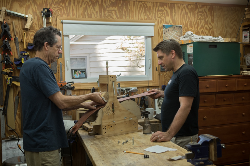 Lichty-Guitar-Building-Workshop-Joe-Zenas