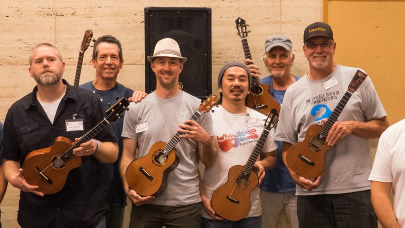 Luthiers-for-a-cause-Hawaii-11-17-35