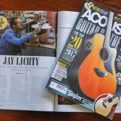 Acoustic-Magazine-Luthier-Jay-Lichty-2