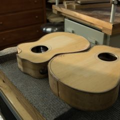 Ancient-Kauri-Baritone-Ukulele-Construction-U131