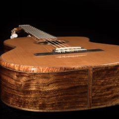 Joe-Zenas-Guitar-Lichty-Guitars-Workshop-13