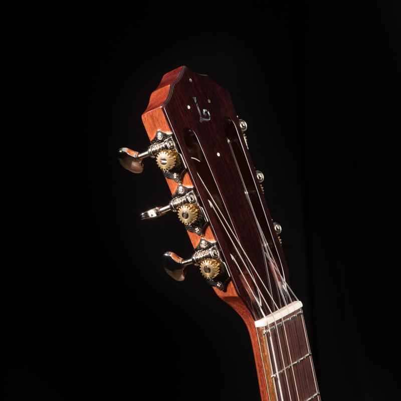 Lichty-Custom-Kiki-G111