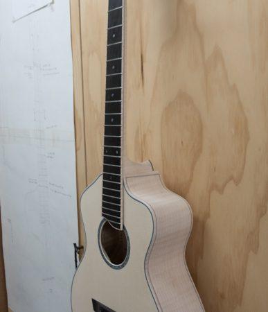 Lichty-Custom-Acoustic-Guitar-Build-G112