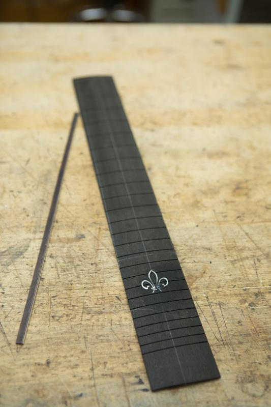 Lichty-Custom-Kiku-Construction-G112
