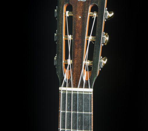 Custom-Lichty-Kiku-K112