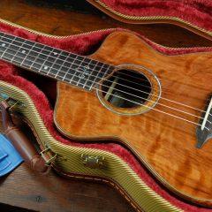 Custom-Brazilian-Rosewood-Kīkū-112