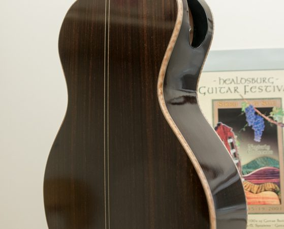 Indian-Rosewood-Custom-Ukulele-U134