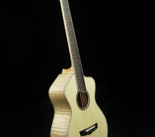 Lichty-Custom-Travel-Guitar-TG112