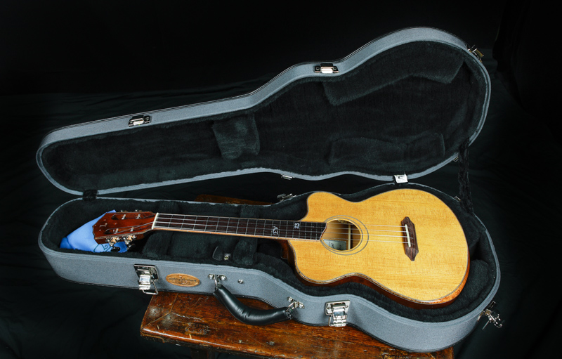 Lichty-Custom-Ukulele-U130
