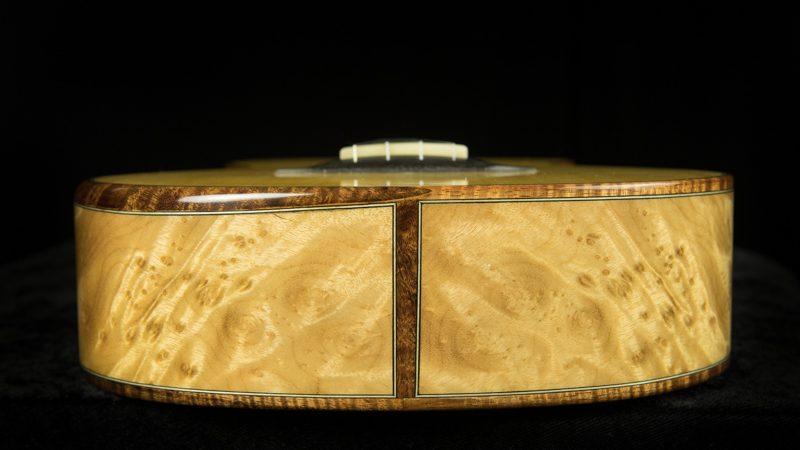 Custom-Tenor-Ukulele-U133-Lichty-15