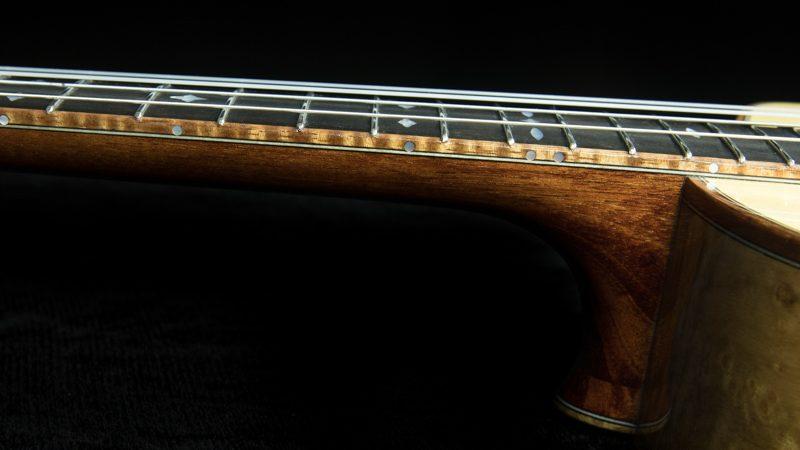 Custom-Tenor-Ukulele-U133-Lichty