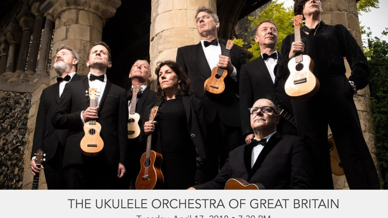 Ukulele-Orchestra-Great-Britian-Peace-Center