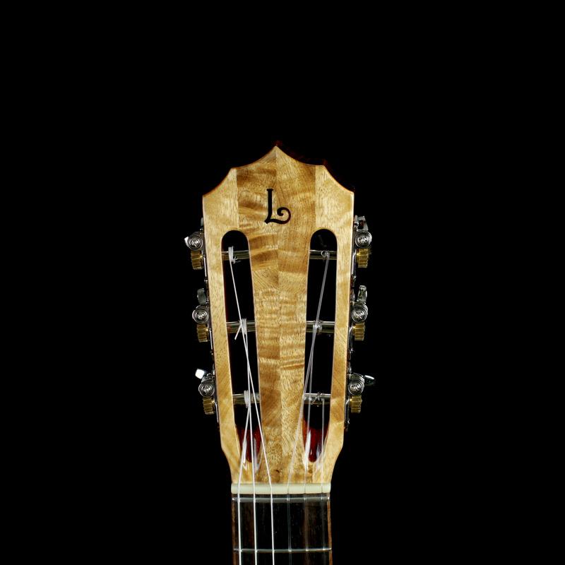 Lichty-Myrtlewood-Baby-Bard-G113